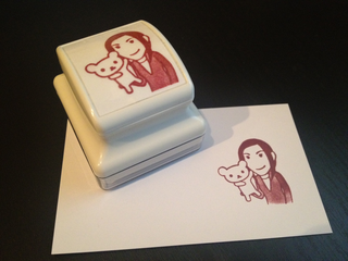 icon_stamp2.png